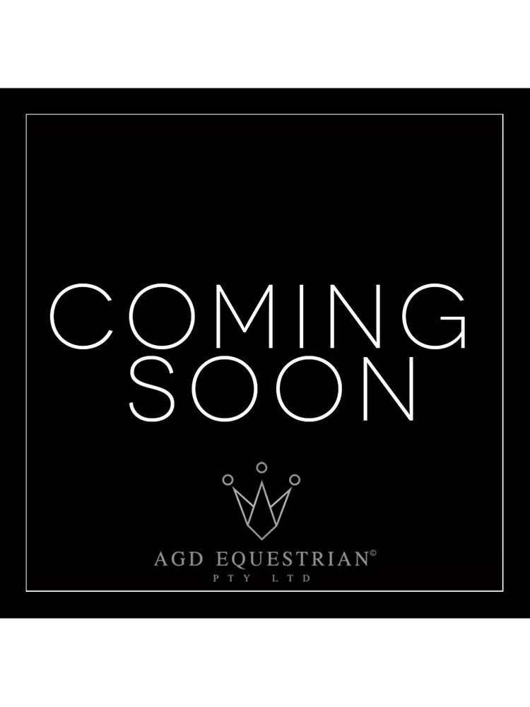 AGD ROSE GOLD WEYMOUTH | Black | Matte