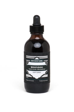 Bittered Sling Moondog Bitters - 120mL