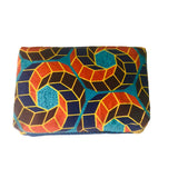 Mwayi Mix-It-Up Pouch