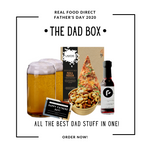The Dad Box *Fathers Day Special*