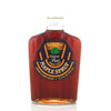 Maple Syrup, Organic Grade A 370ml - Dark Colour, Robust Taste