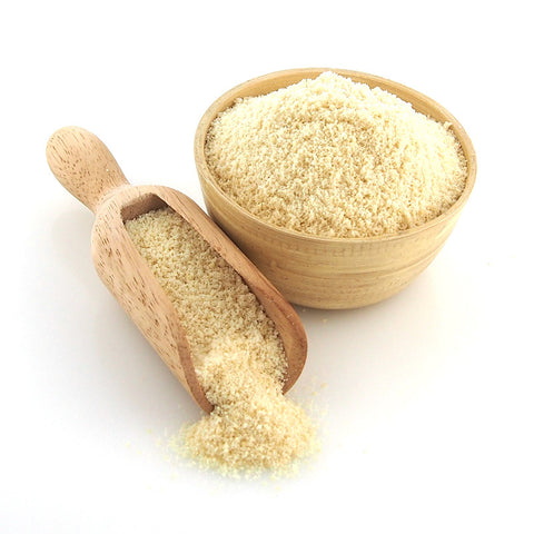 Almond Ground (Almond Flour)