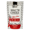 GF Mac n Cheez - Chili Cheez-Vegan Friendly - Plantasy Foods
