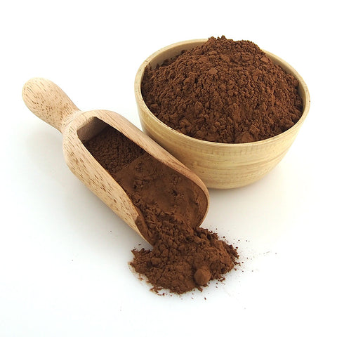 Carob Powder - Currently Unavailable