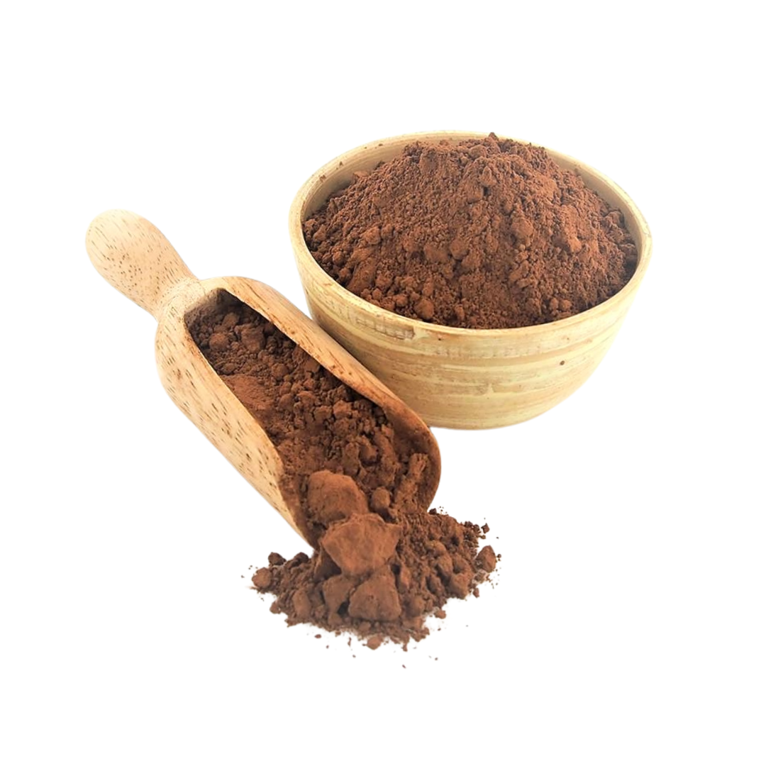 Cocoa Powder Premium Dark