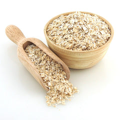 Rolled Oats (Quick Cook)
