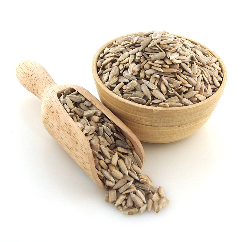 Sunflower Seeds, Organic -Currently Unavaliable