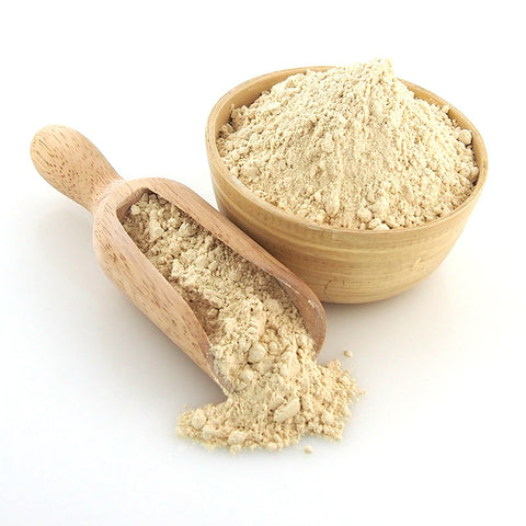 Wheat Gluten Flour