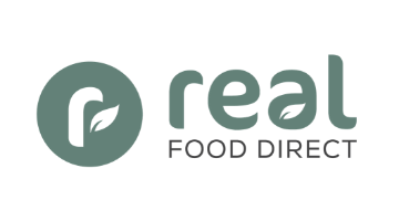 Real Food Direct