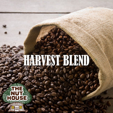 Harvest Blend Coffee