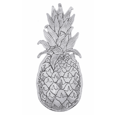 Everything Spoon Pineapple