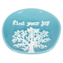 Joyful Moments Trinket Dish