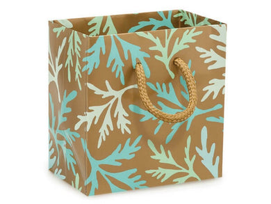 Coastal Paradise Mini Gift Bag