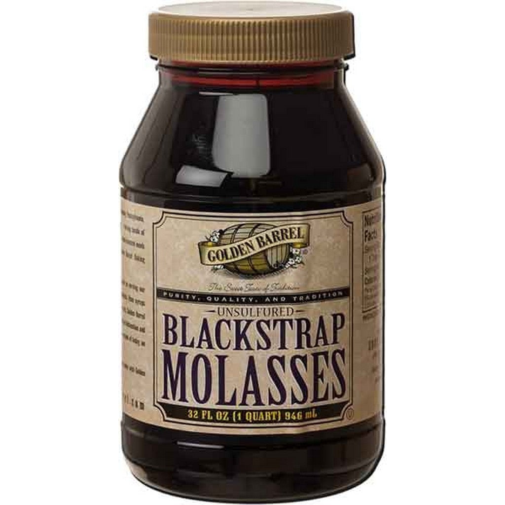 Molasses 32 oz