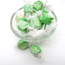 Key Lime Taffy 14 oz