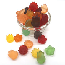 Gummi Awesome Blossoms 10 oz