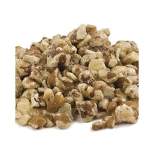 Black Walnuts 10 oz