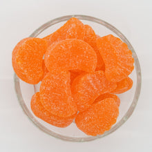 Orange Slices 12 oz