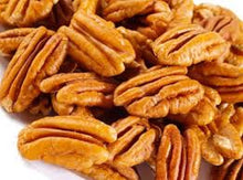 Native Pecan Halves - 8 oz to 5 Pounds