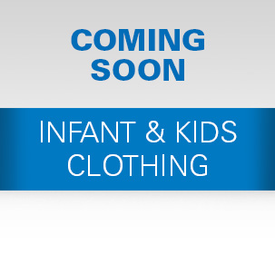 Infant & Kids Fashions