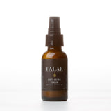 Talar Natural SkinCare Innovative Anti-Aging Serum