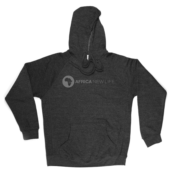 Africa New Life Adult Hoodie