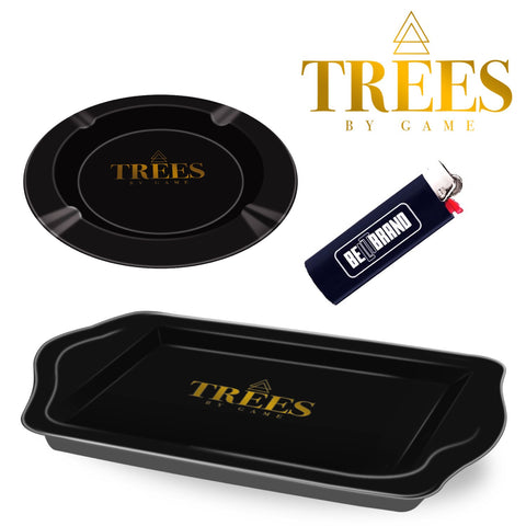 Trees by Game Bundle!