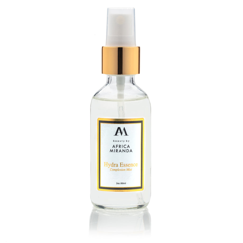 Hydra Essence Complexion Mist