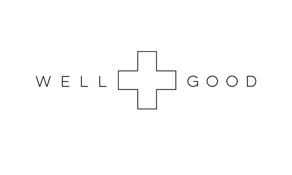 Well + Good - May 21, 2018