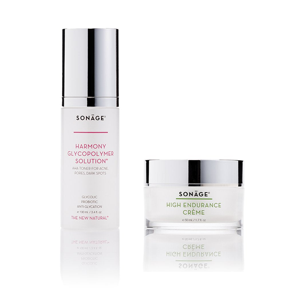 Best At Home Chemical Peel