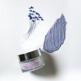 Patagonia Berry Stem Cell Mask