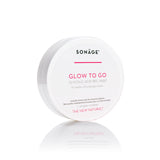 Glow To Go Glycolic Acid Peel Pads®