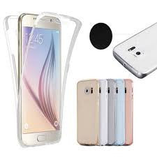 Protector Doble Samsung S5