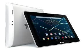 Tablet Stylos Cerea 512MB 8GB
