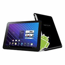 "Tablet 9"" Marquis MP977"