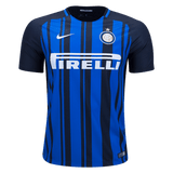 17/18 - Inter Milan Jersey - Cheap Soccer Wholesale Jerseys, Shirts, Uniforms, Outfits