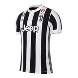 17/18 - Juventus Jersey - Cheap Soccer Wholesale Jerseys, Shirts, Uniforms, Outfits