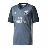 17/18 - Benfica Jersey - Cheap Soccer Wholesale Jerseys, Shirts, Uniforms, Outfits