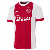 17/18 - Ajax United Jersey - Cheap Soccer Wholesale Jerseys, Shirts, Uniforms, Outfits