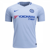17/18 - Chelsea Jersey - Cheap Soccer Wholesale Jerseys, Shirts, Uniforms, Outfits