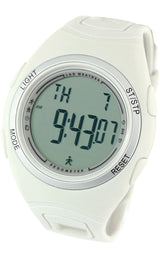 Lad Weather PEDOMETER MASTER II 3D Pedometer Calorie watch LAD011CGSV
