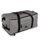 Skunk® Smell-Proof Hybrid Duffel