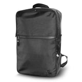 Skunk® Smell-Proof Urban Backpack