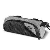 "Skunk® ""Warrior"" Smell-Proof Travel Pouch"