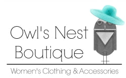 Owl's Nest Boutique