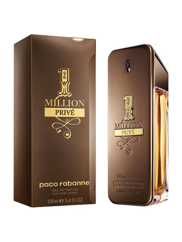 One Million 100ml Prive