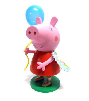 GEL DE DUCHA PEPPA PIG 200 ML PARA NIÑOS , PEPPA PIG, [price],