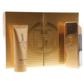 One Million 50 ml De Paco Rabanne Estuche
