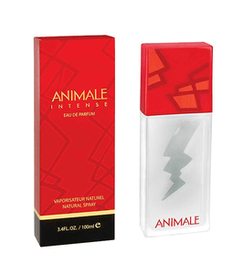 Animale Intense 100 ML EDP MUJER de Animale , Animale, [price],