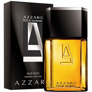 Azzaro 100ml